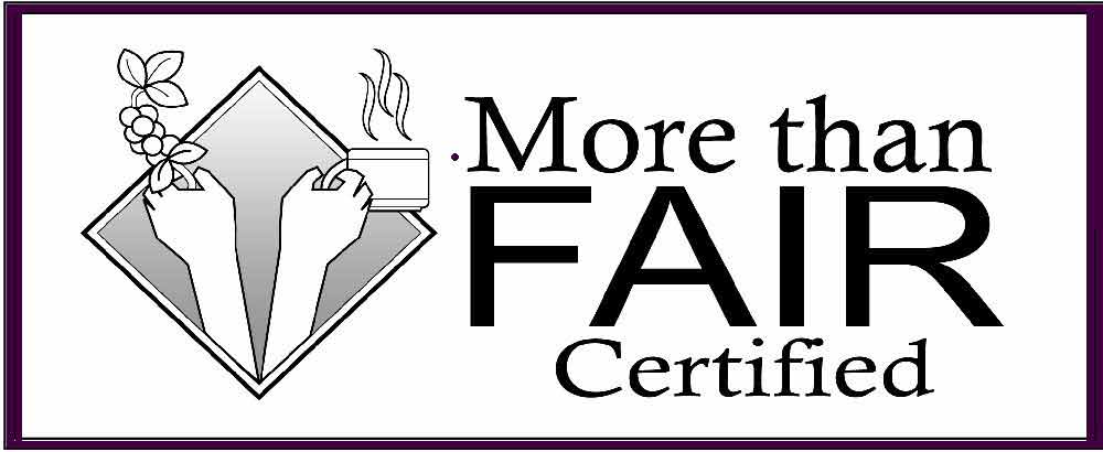 More Than Fair Certified